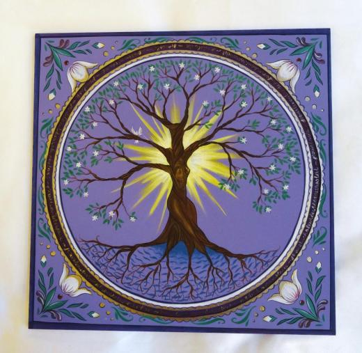 l-arbre-de-vie.jpg